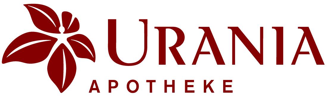 Urania Apotheke