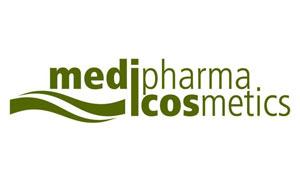 Dermokosmetik & Kosmetikmarken