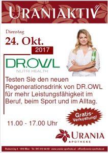 dr.owl-24.10