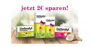 defendyl