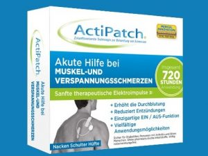 actipatch-muskel-intro-960px