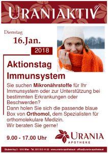 orthomol-aktionstag-16.1