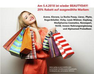 beautyday-5.4