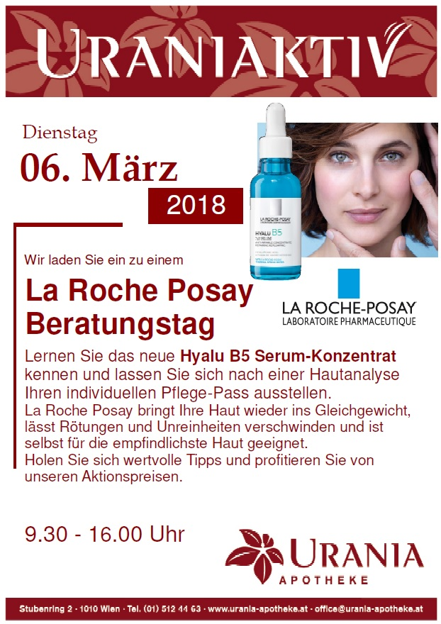 la-roche-posay-6.3