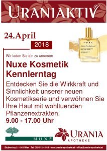 nuxe24.4