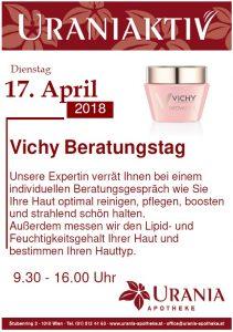 vichy17.4