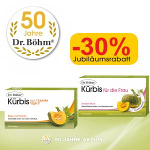 dr-bhm-krbis-