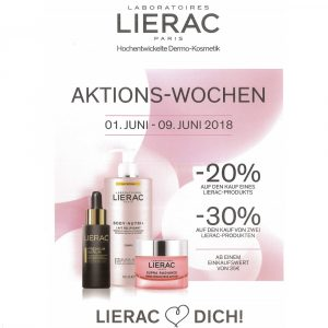 lierac-sell-out-wochekl