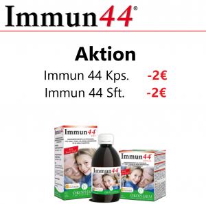 immun-44