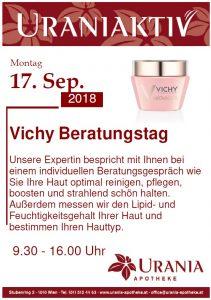 vichy-17.9