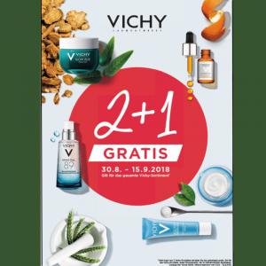 vichy-21