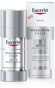 18949_hyaluron_filler_night_peeling_serum