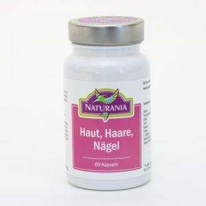 haut-haare-ngel