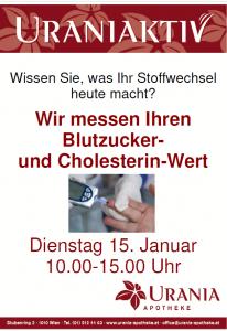 blutzucker-15.1