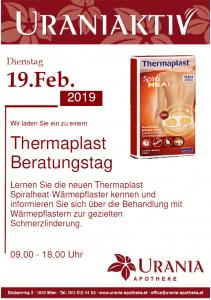 thermaplast19.02