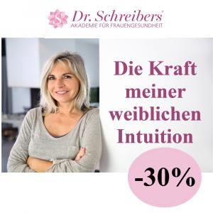 dr-schrreibers-