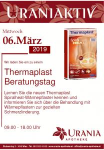 thermaplast6.3