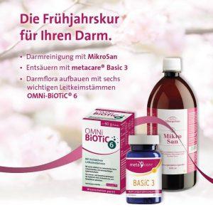 allergosan-frhjahrsputz