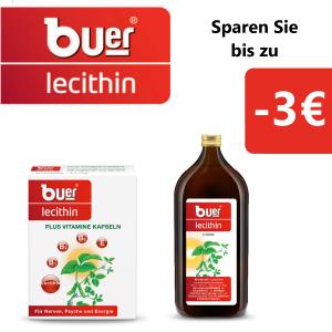 buer-lecithin-