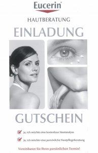 eucerin-tag