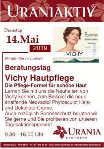 vichy-14.5