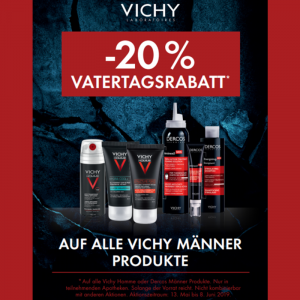vichy-homme-