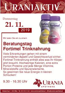 fortimel-21.11