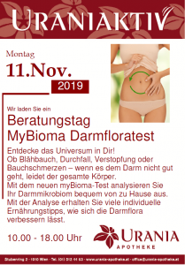 mybioma-11.11
