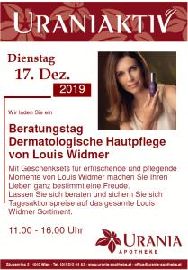 widmer-17.12