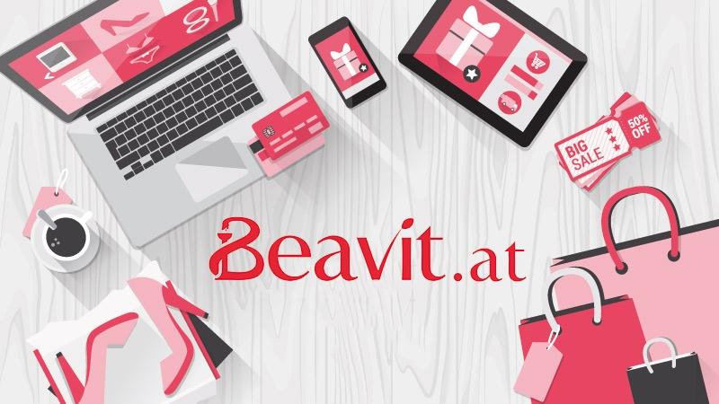 beavit-onlineshop-urania1