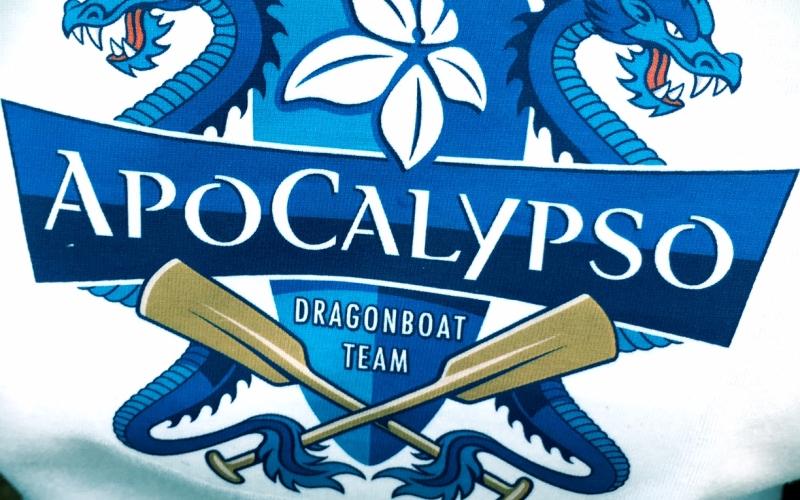 Unser APOcalypso-Logo