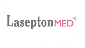 laseptonmed_logo