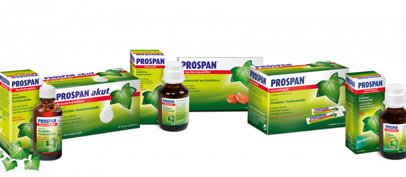 prospan-header