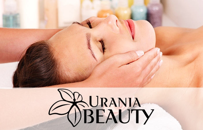 urania-beauty